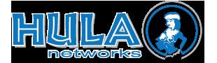 Hula Networks Inc