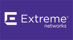 Reseller Of Extreme Networks Products