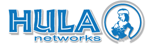 Sell Networking Equipment at Hula Networks