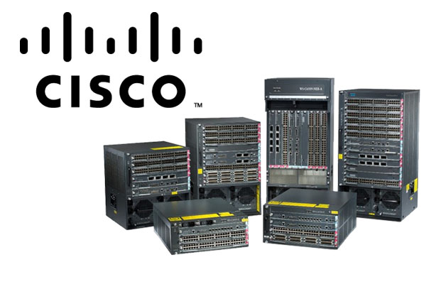 Sell Cisco Sell Us Your Used Cisco Networking Equipment